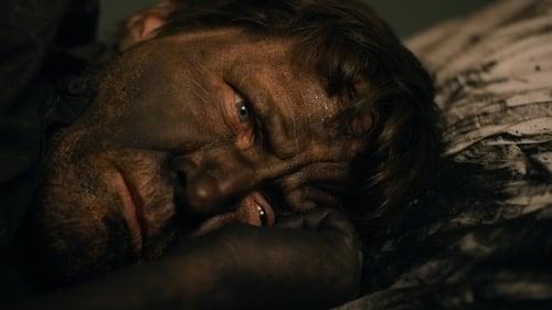 Ash (2019) Watch Full Movie Streaming Online