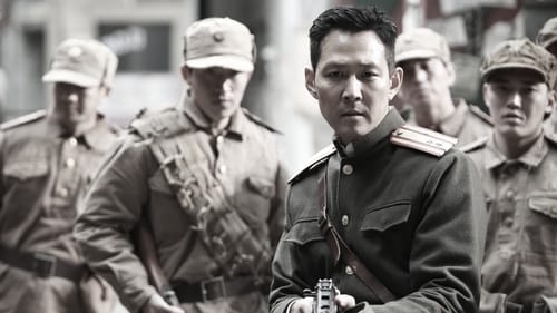 Operation Chromite (2016) Watch Full Movie Streaming Online