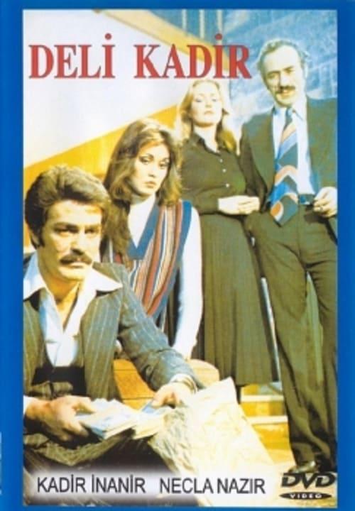 Kan 1977
