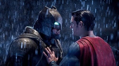 Batman v Superman : L'aube de la justice (2016) Regarder film gratuit en francais film complet streming gratuits full series
