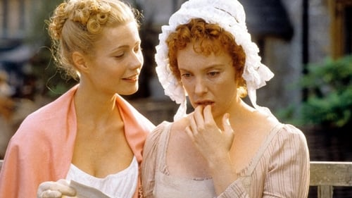 Emma, l'entremetteuse (1999) Watch Full Movie Streaming Online