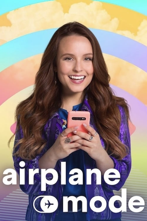 Watch Airplane Mode Online