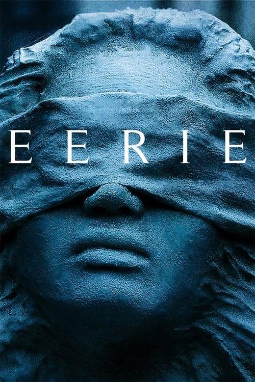 watch Eerie full movie online stream free HD