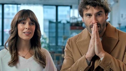 Hasta que la boda nos separe (2020) Regarder film gratuit en francais film complet streming gratuits full series