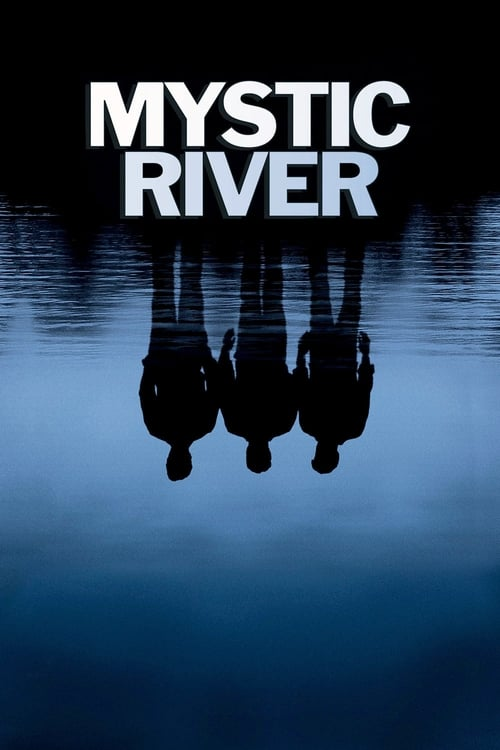 Gizemli Nehir