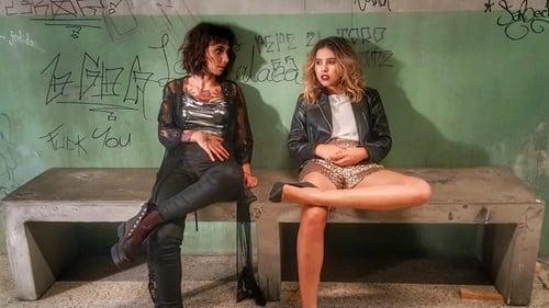 Veinteañera, divorciada y fantástica (2020) Regarder film gratuit en francais film complet streming gratuits full series
