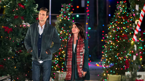 Christmas Incorporated (2015) Watch Full Movie Streaming Online