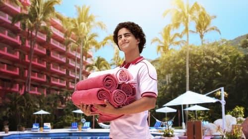 Assistir Acapulco S01E07 – 1×07 – Dublado
