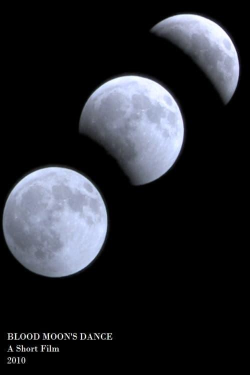 Blood Moon's Dance