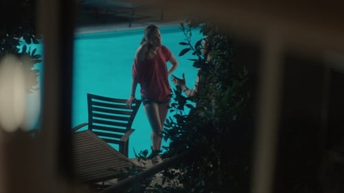 The Neighbor (2018) Watch Full Movie Streaming Online