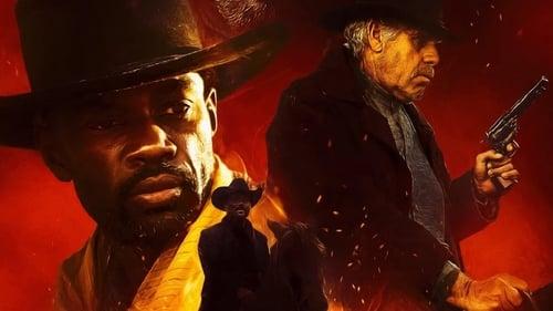 Hell on the Border (2019) Regarder film gratuit en francais film complet streming gratuits full series