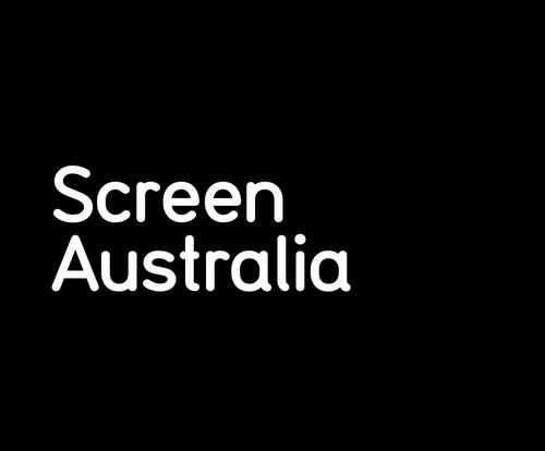 Screen Australia - 2019 - Angel of Mine