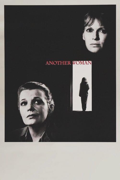 Iná žena