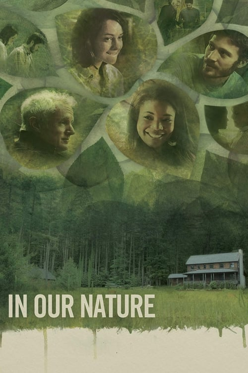 In Our Nature (2012) Film complet HD Anglais Sous-titre