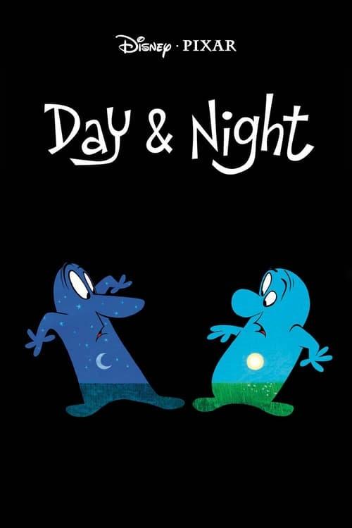 Gündüz & Gece