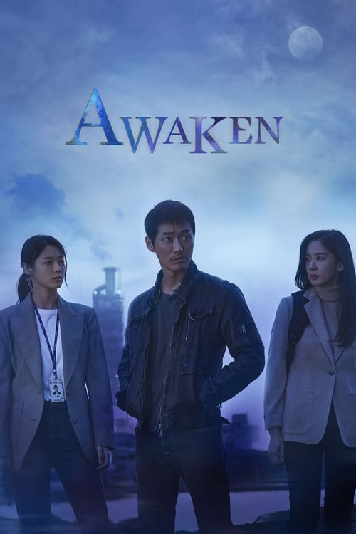 Watch Awaken Online