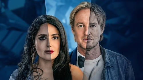 Bliss (2021) Regarder film gratuit en francais film complet streming gratuits full series