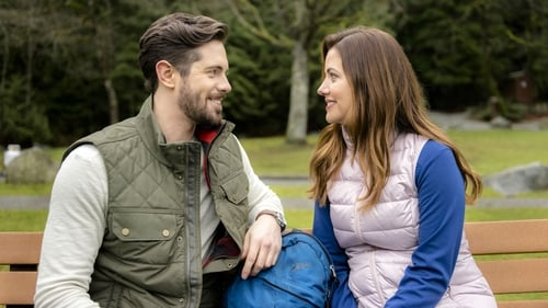 The Sweetest Heart (2018) Watch Full Movie Streaming Online