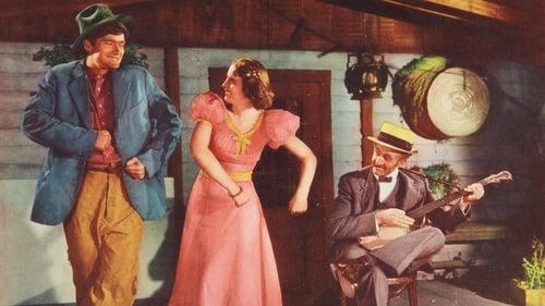 Banjo on My Knee (1936) Película Completa en español Latino