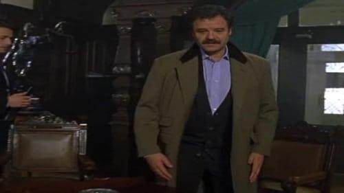 [French DVDRip] Edgar Wallace - Die vier Gerechten (2002) Film Complet de Regarder en ligne Gratuit HQ