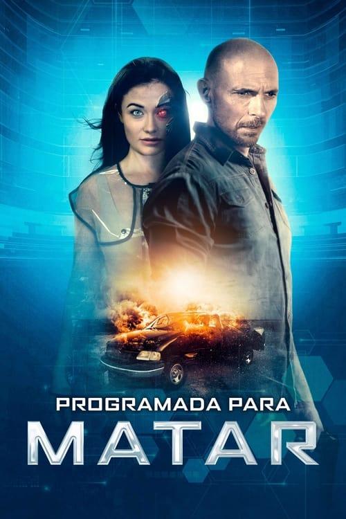 Programada para Matar (R.I.A.) 2021 - Dual Áudio / Dublado WEB-DL 1080p – Download