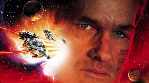 Soldier (1999) Watch Full Movie Streaming Online