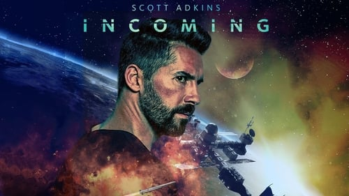 Incoming (2018) Regarder film gratuit en francais film complet Incoming streming gratuits full series vostfr