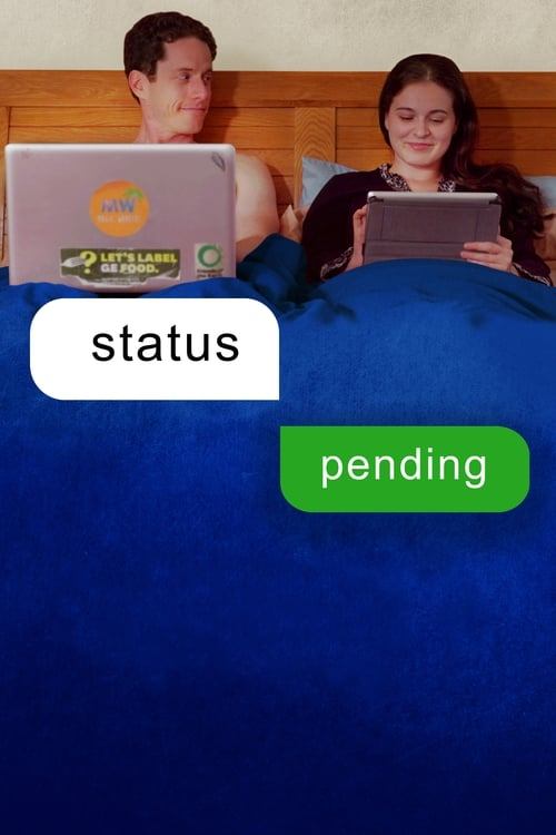 watch Status Pending full movie online stream free HD