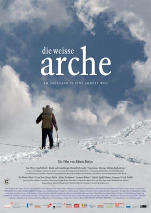 Die Weisse Arche