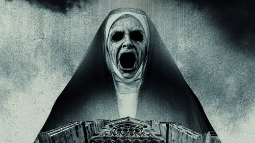 A Nun's Curse (2020) Regarder film gratuit en francais film complet streming gratuits full series