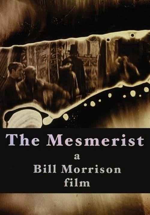 The Mesmerist (2003) PelículA CompletA 1080p en LATINO espanol Latino