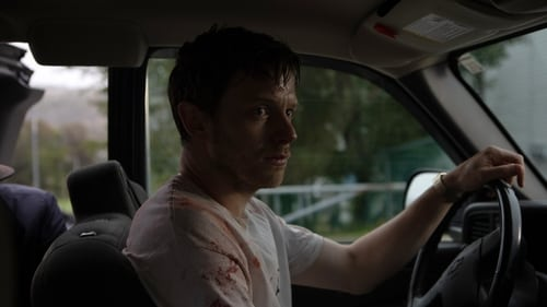 Hammer (2019) Watch Full Movie Streaming Online