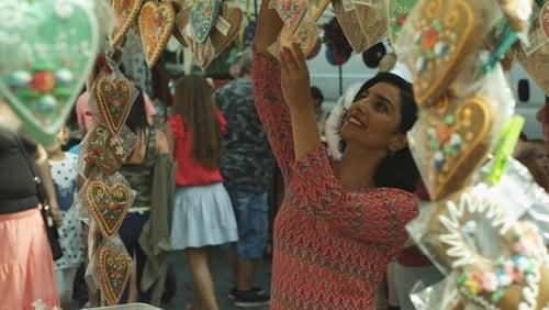 Loli paradička (2019) Watch Full Movie Streaming Online