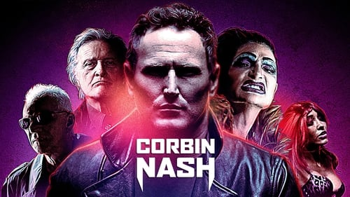 Corbin Nash (2018) Watch Full Movie Streaming Online
