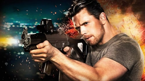 The Marine 5: Battleground (2017) Watch Full Movie Streaming Online