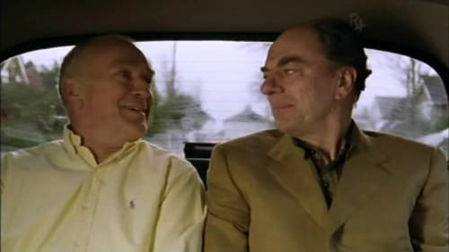 Jouer - HD When I'm Sixty-four (2004) Film Complet de Regarder en ligne en Ligne Gratuit!!