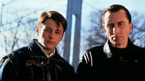 Fuga para Odessa (1994) Watch Full Movie Streaming Online
