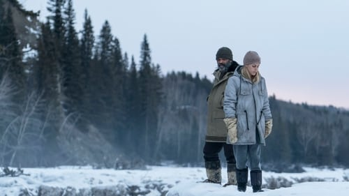 Hold the Dark (2018) Watch Full Movie Streaming Online
