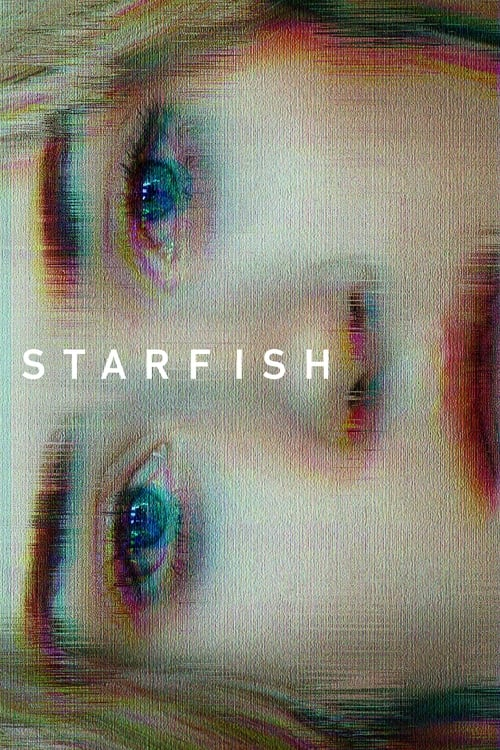 Watch Starfish Online