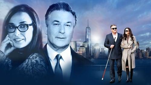 Blind (2017) Watch Full Movie Streaming Online