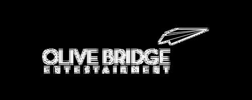 Olive Bridge Entertainment - 2020 - Pierre Lapin 2 : Panique en ville