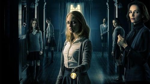 Down a Dark Hall (2018) Watch Full Movie Streaming Online
