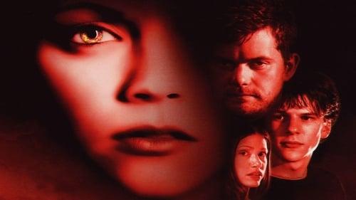 Cursed (2005) Regarder film gratuit en francais film complet streming gratuits full series