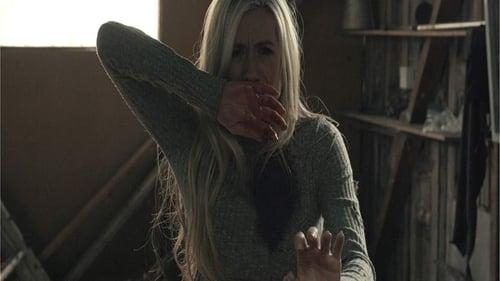 Unhinged (2017) Watch Full Movie Streaming Online