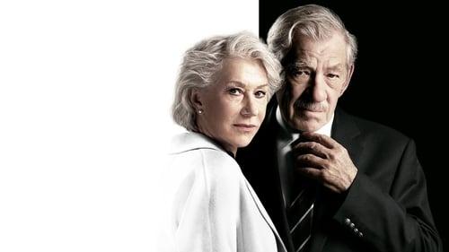 L'Art du mensonge (2019) Watch Full Movie Streaming Online