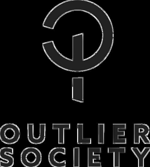Outlier Society Productions - 2020 - La voie de la justice