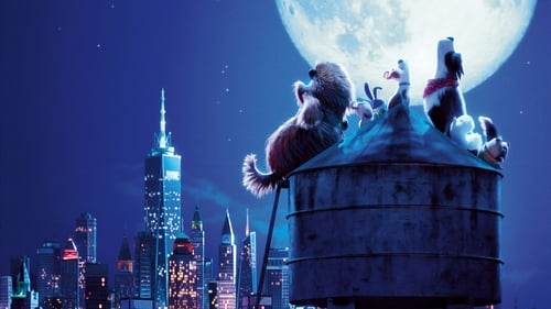 Watch The Secret Life of Pets 2 (2019) Full Movie Streaming Online Free