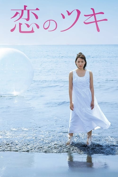 Cover of the Season 1 of Love and Fortune