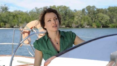 Jouer - HD Undertow (2012) Film Complet de Regarder en ligne en Ligne Gratuit!!
