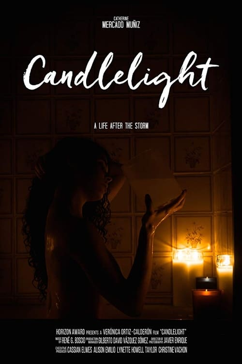 Candlelight 2018